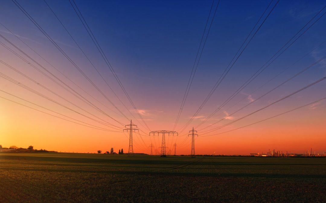 Centrale de Cordemais: EDF réclame l'annulation d'une demande d'expertise sur l'amiante